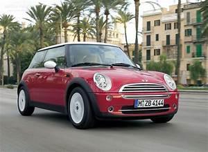Mini, Hatch, R50, Specs, U0026, Photos, -, 2001, 2002, 2003, 2004, 2005, 2006