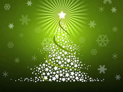 Christmas Background Wallpapers Backgrounds Powerpoint
