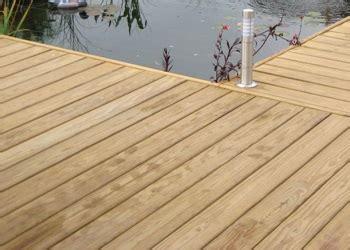 wood decking fence deck supply