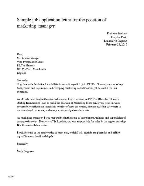 cover letter     concern uk cover letter