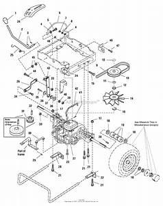 Simplicity 1694804  Export  Parts