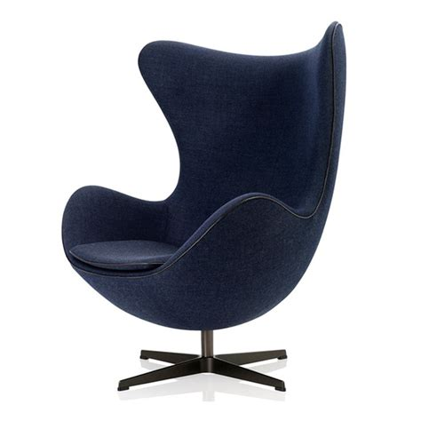 navy blue chair and a half 28 images fairmont designs