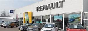 Concessionnaire Renault Bordeaux : renault villeneuve lot concessionnaire renault fr ~ Medecine-chirurgie-esthetiques.com Avis de Voitures