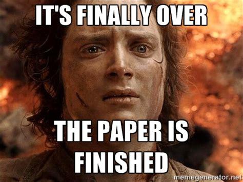 Finished Meme - finished memes image memes at relatably com