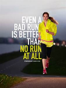 1949 best images about Running Quotes on Pinterest ...