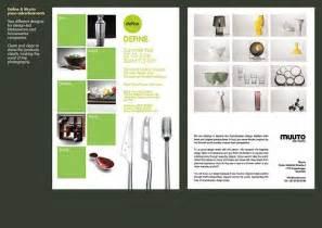graphic design cv portfolio pdf portfolio by embryonicboy via flickr portfolio book industrial graphics and