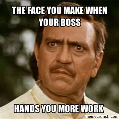 Boss Meme - the gallery for gt work boss memes