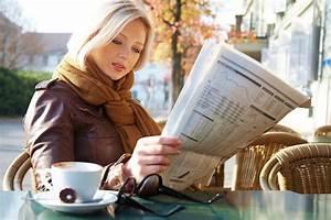 Ratgeber Geld Sparen : ratgeber so kannst du bei der wohnungssuche geld sparen ~ Lizthompson.info Haus und Dekorationen