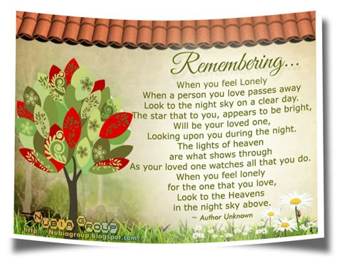 christmas ideas fpr someone who lost a loved one quotes about remembering loved ones quotesgram