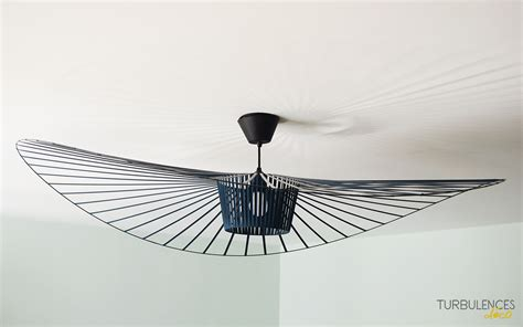 la suspension vertigo objet design déjà culte