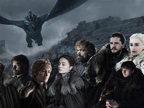 game  thrones season  episode    preview