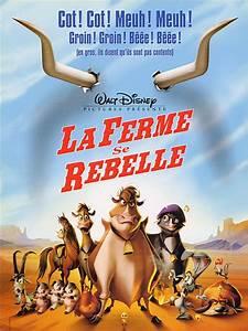 Frère Des Ours 1 Streaming : la ferme se rebelle film 2004 allocin ~ Medecine-chirurgie-esthetiques.com Avis de Voitures