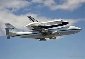 Space Shuttle Enterprise   Aircraft   Pinterest
