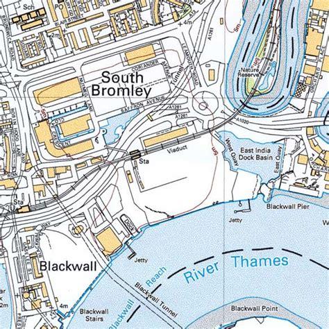 landplan planning maps buy