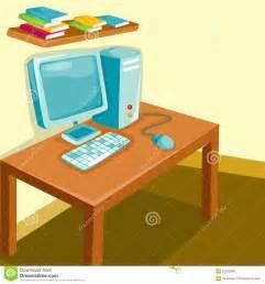 Kid Study Room