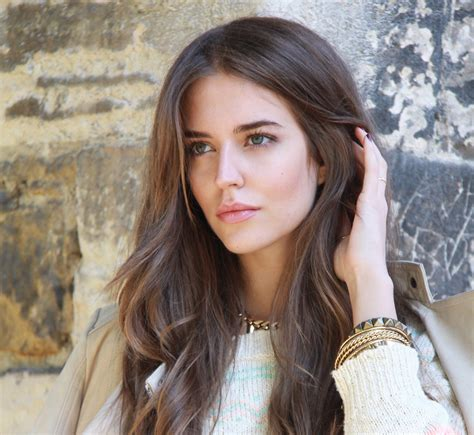 clara alonso  hd girls  wallpapers images