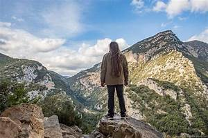 Travel Guide to Visiting the Spanish Pyrenees of Catalonia ...