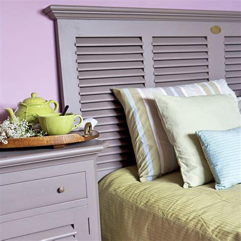 personnaliser sa chambre un lit original pour personnaliser sa chambre astuces déco