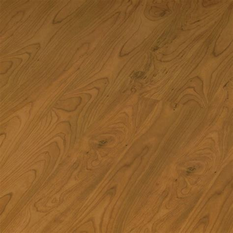 Elesgo Supergloss Flat Edge 7mm Two planked Cherry High