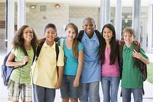 Teachers as Teammates: The Key to Success for Your ...