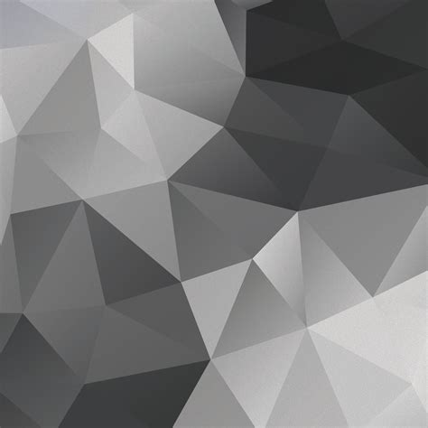 gambar wallpaper  warna hitam gambar dp bbm