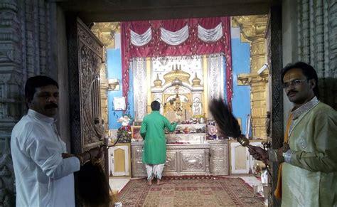 Sanwaliya seth temple shikhar dhavja read more. Sanwariya Seth Hd Image : Sanwariaji Temple Know ...