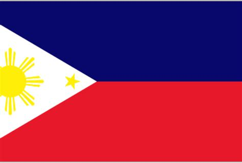flagz group limited flags philippines flag flagz group limited flags