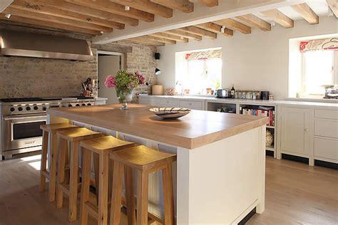 freestanding island for kitchen free standing kitchen islands with breakfast bar