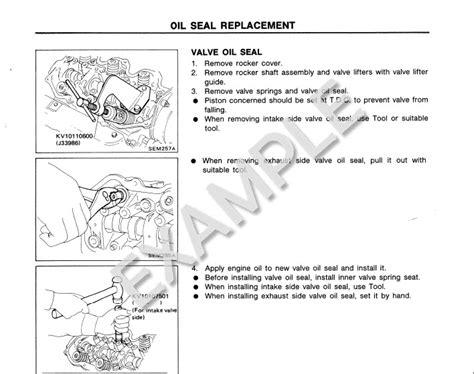 motor repair manual 1995 toyota xtra security system toyota camry repair manuals