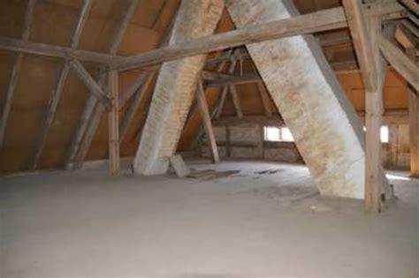 Wie Dämme Ich Ein Dach Richtig by Wie D 228 Mme Ich Das Dach Zellulose Pavatex D 228 Mme