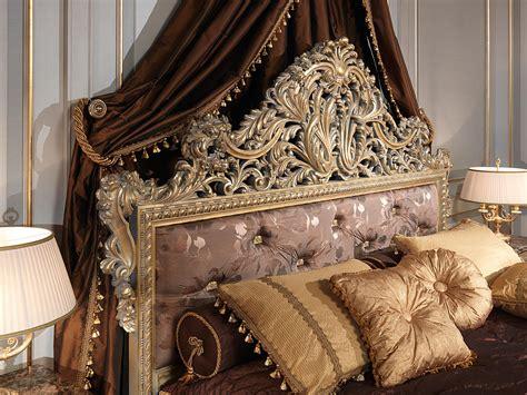 chambre louis xv louis xv emperador gold bedroom capitonnè