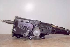 Find Ford 3 Speed 1951 R10