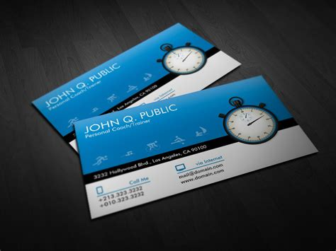 See more ideas about personal trainer business card, personal trainer, business cards. Top 27 Personal Trainer Business Cards Tips