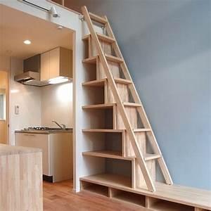Kleine Treppe Kaufen : goodroom 2014 11 10 11 19 23 roomclip ~ Lizthompson.info Haus und Dekorationen