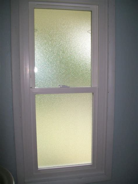 energy swing windows replacement windows frosted glass double hung window  mcmurray pa