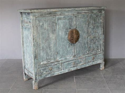 gray shabby chic furniture nordcasa antique furniture offer blue vintage shabby chic furniture and gray shabby chic cabinet
