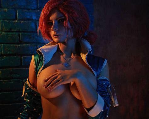 amanda bynes sexy naked