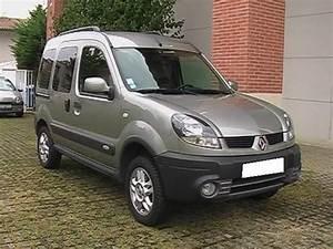Prix Kangoo Occasion : voiture occasion kangoo le bon coin kathy dreyer blog ~ Gottalentnigeria.com Avis de Voitures