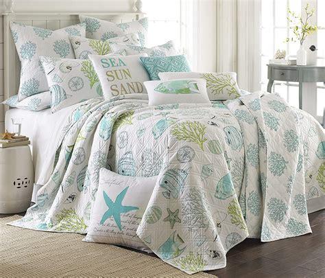 bedding quilt sets coastal comforters bedding sets ease bedding with style Coastal