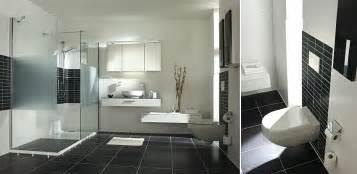 badezimmer olivgrn xoyox net weiss kleines badezimmer