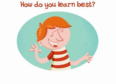 Learn Dyslexia Nessy Learning Guide Facts Strategies
