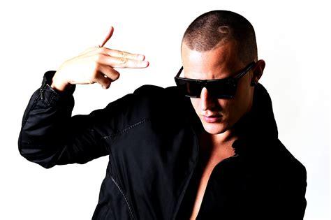Dj Snake Trolls Dillon Francis, Talks Dream Collabs And