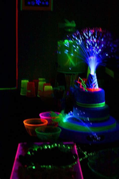 black light ideas 59 best fiber optic images on fabrics fiber