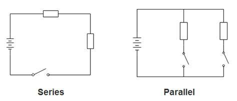 wiring diagram read  draw wiring diagrams