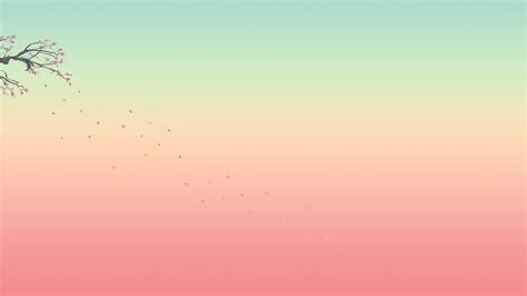 simple gradient wallpaper hd minimalist  wallpapers