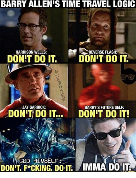 The Flash Memes - 25 best memes about reverse flash reverse flash memes