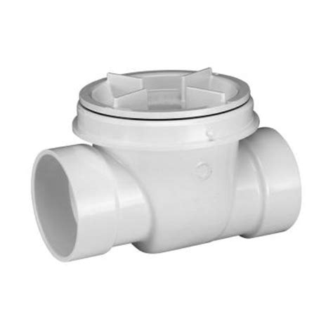 floor drain backflow preventer home depot best placement of a backwater valve redflagdeals forums