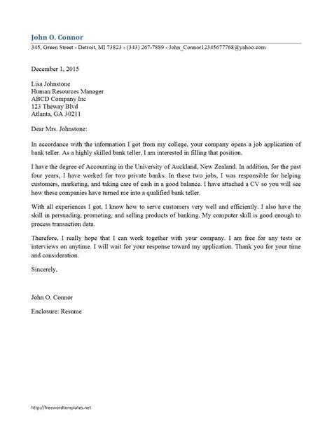 Sample Complaint Letter Rental Car - Contoh 36