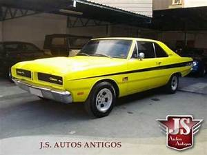 1978 Dodge Charger  dodge charger rt 1978 amarelo youtube