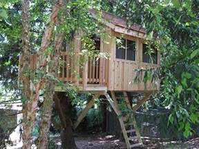 floor plans to build a house 8 39 x 12 39 rectangular treehouse plan standard treehouse
